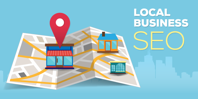 Local SEO Services VA