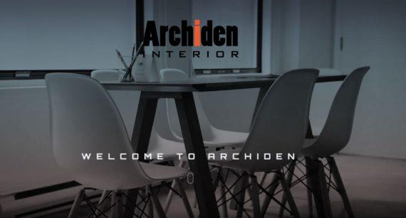 archiden