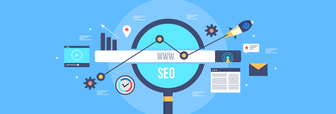 On Page SEO Services for Small Business